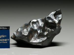 SIKHOTE ALIN (22.6 gram)