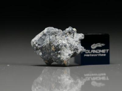 NWA 11421 (1.906 gram)