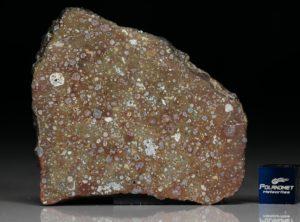 NWA 10378 (17.26 gram)