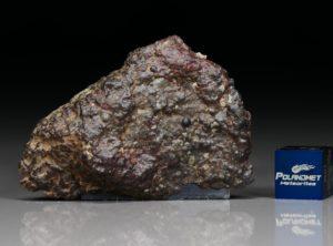 NWA 10378 (9.28 gram)