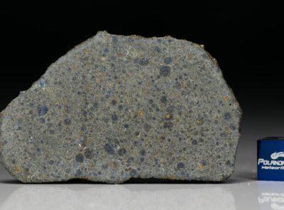 NWA 10671 (14.50 gram)