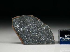 Sahara 97105 (4.74 gram)