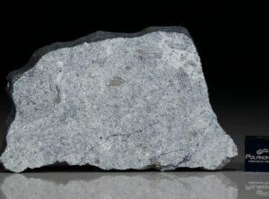Kheneg Ljouâd (21.48 gram)