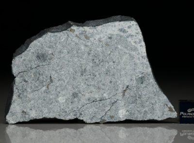 Kheneg Ljouâd (24.67 gram)
