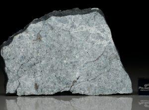 Kheneg Ljouâd (28.80 gram)