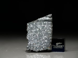 ITQIY (2.24 gram)