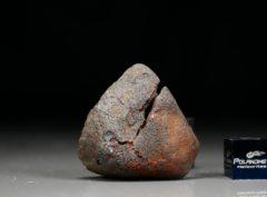 GAO-GUENIE (11.98 gram)
