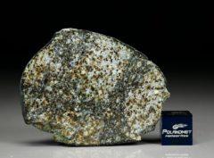 THUATHE (19.50 gram)