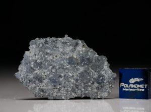 DHOFAR 1988 (3.261 gram)