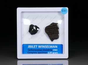 JBILET WINSELWAN (2.97 gram)