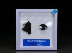 JBILET WINSELWAN (3.83 gram)