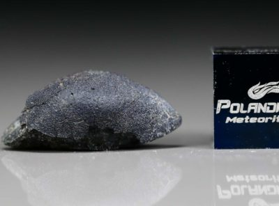JBILET WINSELWAN (1.59 gram)