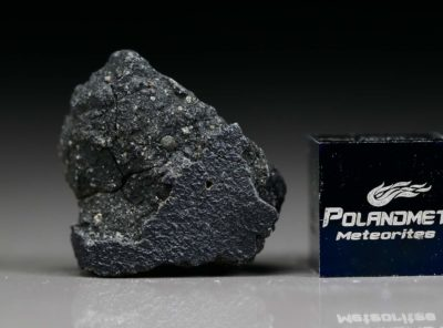 JBILET WINSELWAN (2.77 gram)