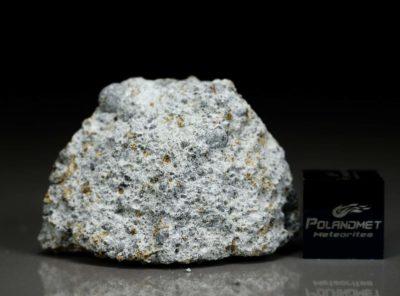 BJURBÖLE (25.6 gram)