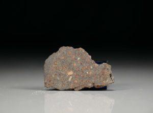 AL HAGGOUNIA 004 (3.03 gram)