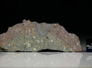 AL HAGGOUNIA 004 (26.3 gram)