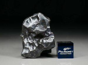 SIKHOTE ALIN (24.1 gram)
