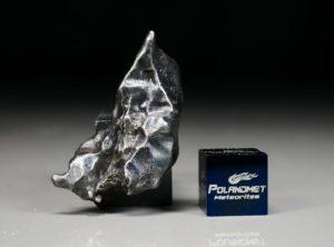 SIKHOTE ALIN (12.9 gram)