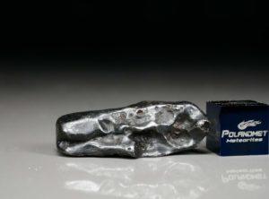 SIKHOTE ALIN (14.8 gram)