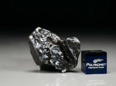SIKHOTE ALIN (14.0 gram)