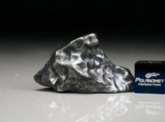 SIKHOTE ALIN (24.6 gram)