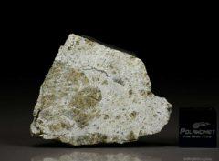 BILANGA (11.64 gram)