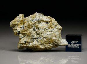 BILANGA (9.36 gram)