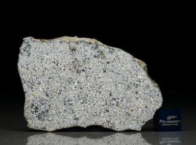 NWA 4968 (11.43 gram)