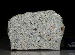 NWA 4968 (9.65 gram)