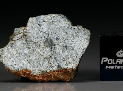 NWA 5219 (1.60 gram)