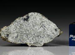 NWA 5219 (2.17 gram)
