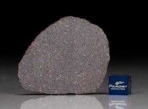 Jiddat al Harasis 1103 (14.74 gram)