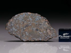 Ramlat as Sahmah 530 (15.849 gram)