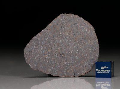 Jiddat al Harasis 1103 (14.03 gram)
