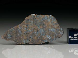Ramlat as Sahmah 530 (2.614  gram)