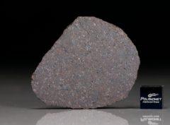 Jiddat al Harasis 1103 (12.52 gram)