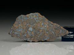 Ramlat as Sahmah 530 (1.810 gram)