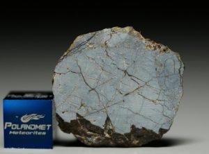 NWA 6256 (4.38 gram)
