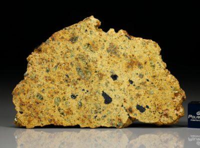 NWA 11741 (18.33 gram)