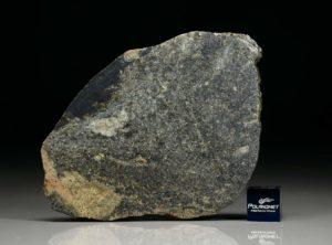NWA 6232 (24.09 gram)