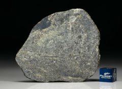 NWA 6232 (18.80 gram)
