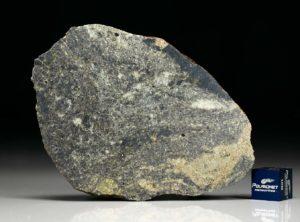 NWA 6232 (24.04 gram)