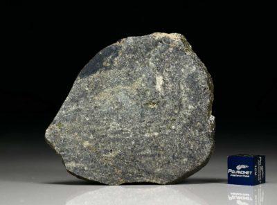 NWA 6232 (20.47 gram)