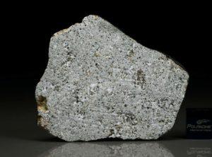 NWA 7159 (15.16 gram)