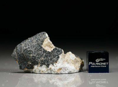 NWA 7159 (5.76 gram)