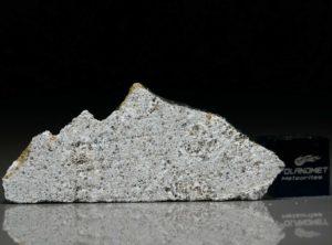 NWA 7159 (4.33 gram)
