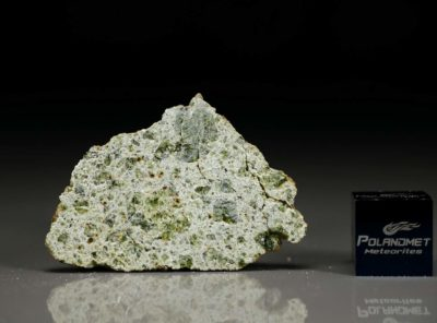 NWA 7490 (4.29 gram)