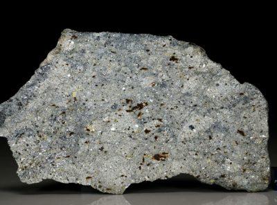 NWA 7854 (75.5 gram)