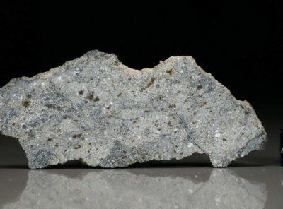 NWA 7854 (14.79 gram)