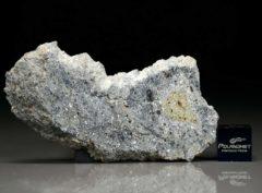 NWA 7854 (13.46 gram)